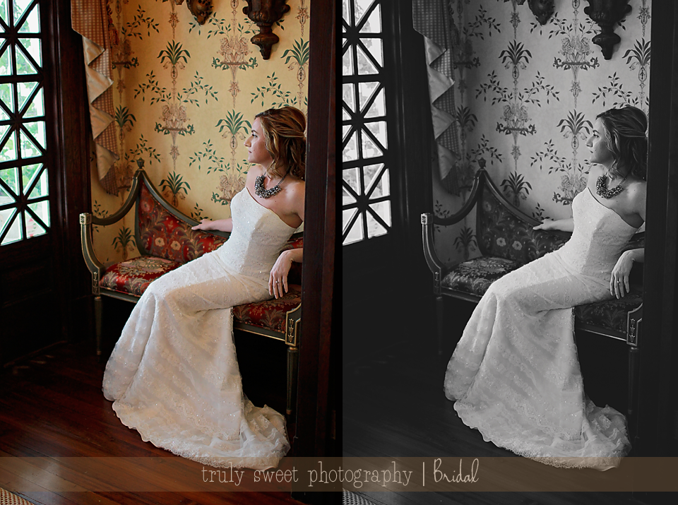 Truly Sweet Photography Bridal Braselton Stover House 2 in 1 edited IMG_9460