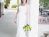 Braselton Stover House Bridal Wedding Photo of Bride