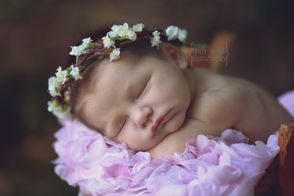 Braselton Newborn Baby Photographer - Truly Sweet Photography IMG_0284