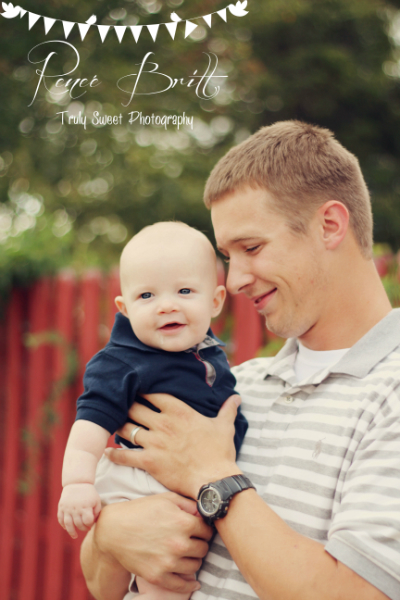 2012-09-15-fall-mini-sessions-landis-209-edited-closer-copy-with-logo